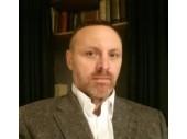 Vladimir Nemet - Psihologija sebstva