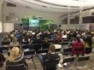 PROGRAM KONGRESA sa svim predavačima i programom dostupan je na adresi: www.huped.hr
