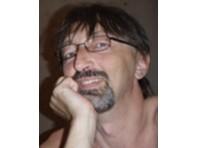 Tomislav Gunjača ThetaHealing® instruktor i praktičar, COS