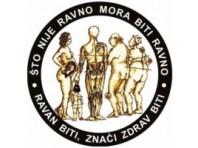 Izjednačavanje dužine nogu-poravnavanje ramena- izravnavanje kralježnice i atlas