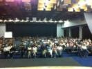 Sudionici 9. kongresa o suradnji klasične i nekonvencionalne medicine