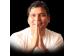 Ayurveda - radionica o puls dijagnostici  i predavanje