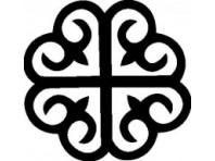 HOLISTIČKA TERAPEUTSKA MASAŽA