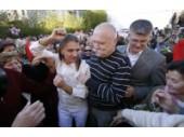 25.04.2009. SLOBODNA DALMACIJA: Šarlatani ili iscjelitelji?