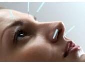 18.12.2011. SLOBODNA DALMACIJA: Farmaceuti i liječnički lobiji koče zakon o alternativnoj medicini