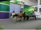 Zagreb 2013, medicinski kongres - HUPED
