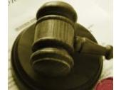 Vijesti o pravnoj situaciji