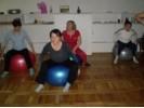 Terepeutske vježbe