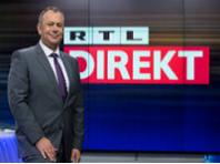 17.06.2015. RTL: U Hrvatskoj radi nekoliko tisuća iscjelitelja: nude gotovo sve, ali kome možemo vjerovati?