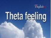 Theta feeling - RADIONICA