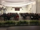 10. hrvatski kongres o suradnji klasične i nekonvencionalne medicine s međunarodnim sudjelovanjem, Zagrebački Velesajam, 21.09.2013.g.