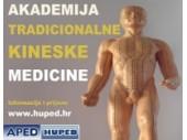 AKADEMIJA TRADICIONALNE KINESKE MEDICINE