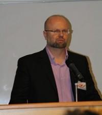 14.09.2013. NOVI LIST: Nadriliječnici koriste manjkavosti sustava