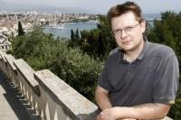 12.10.2011. INDEX.HR: Pseudoznanost je Hrvatskoj nabila rogove