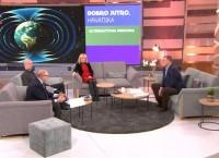 HTV: Granica između alternativne medicine i šarlatanstva