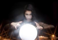24.11.2014.g. TPORTAL.HR: Posljednje kune troše na vidovnjake, iscjelitelje i ostale proroke